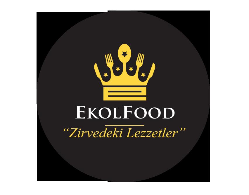 Ekol Gıda Foodservice