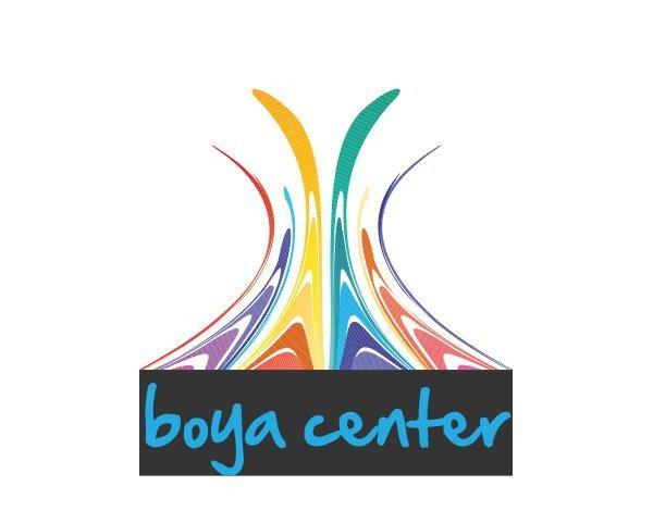 Boya Center