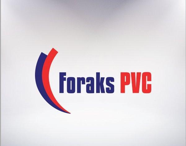 Foraks PVC