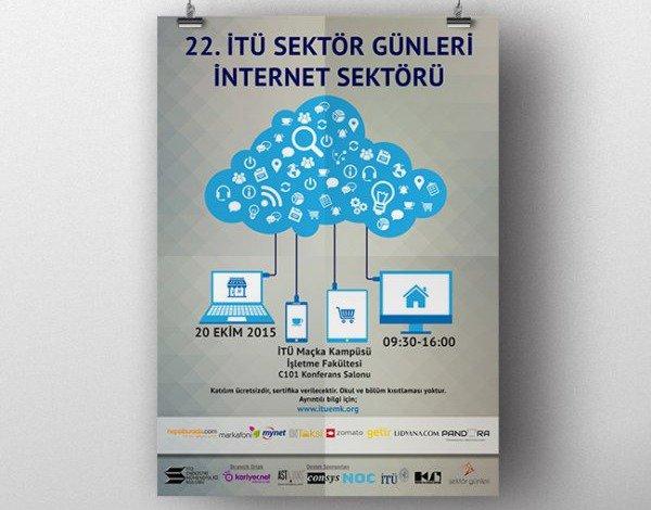 İstanbul Teknik Üniversitesi