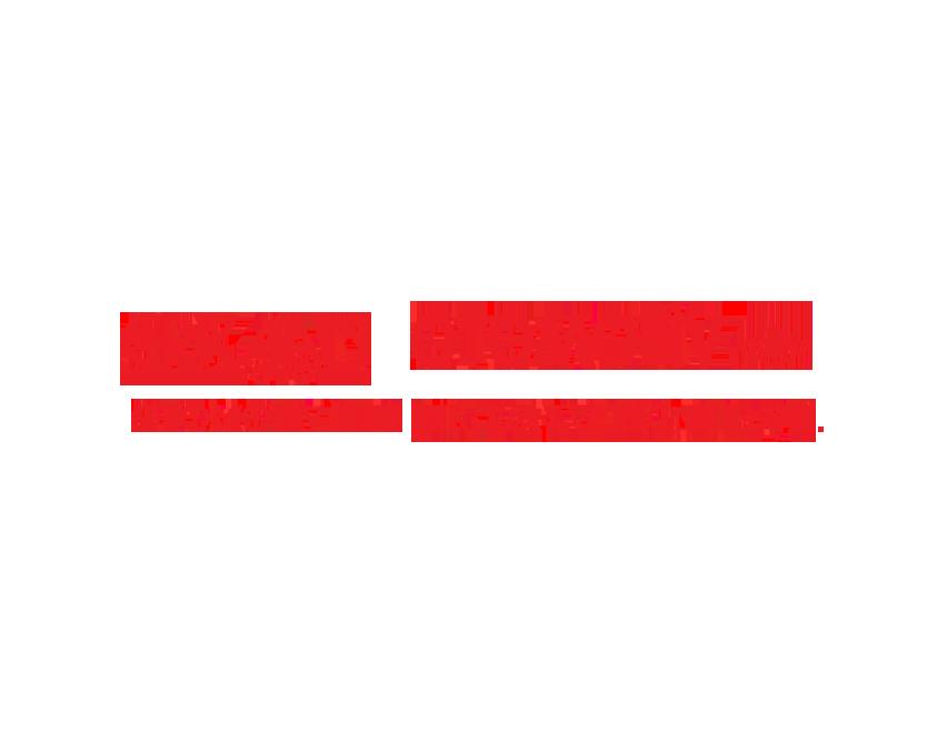 Erkaan Otomotiv