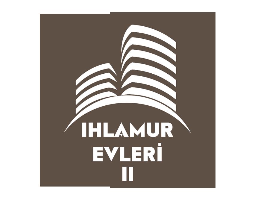 Ihlamur Evleri II