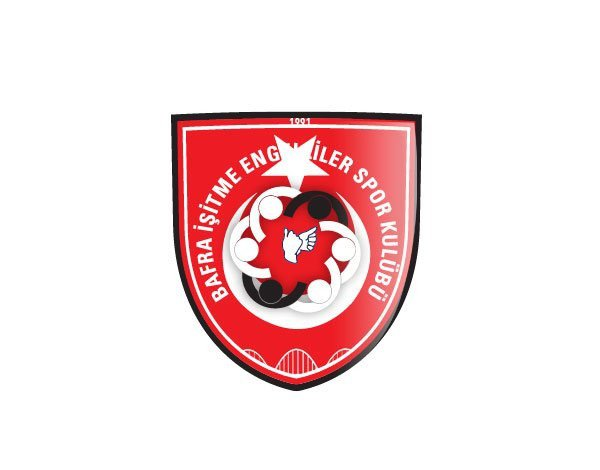 Bafra İşitme E. Spor Klübü