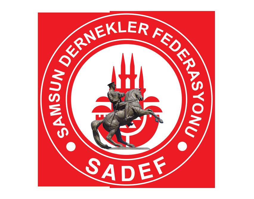 Sadef