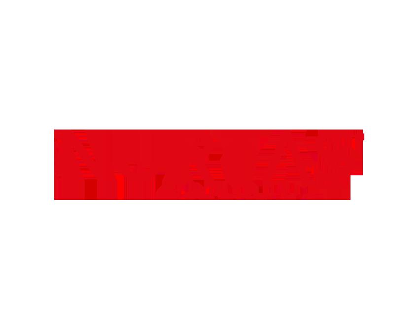 Nurtaş Kitchenware