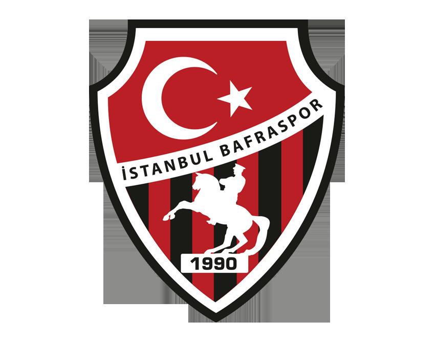 İstanbul Bafraspor Kulübü