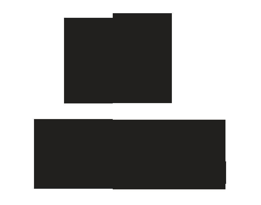 Çiğdem Malkoç