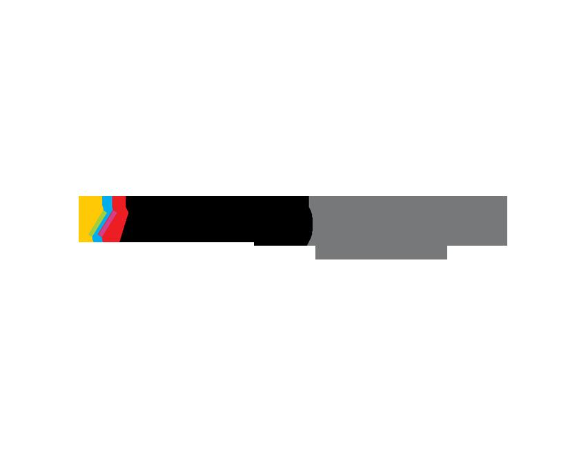 Makro Plastik