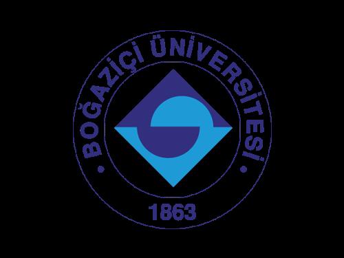 Boğaziçi Üniversitesi | Astajans Adworks | Reklam Ajansı