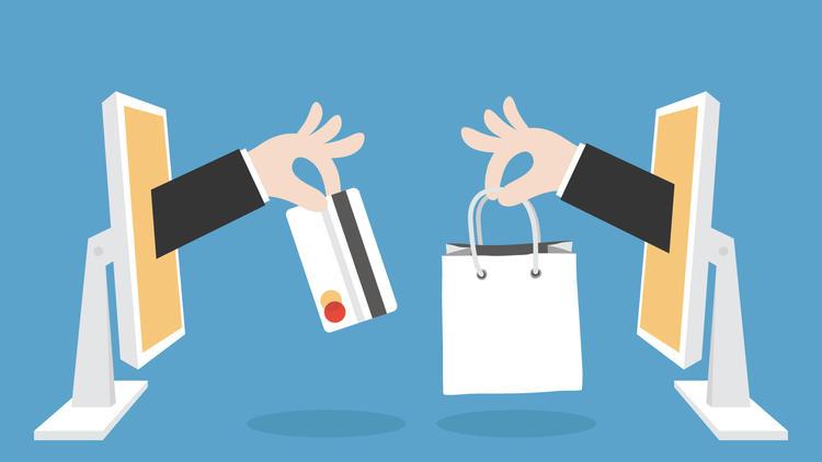 E-Ticaret Sitenizde Satış Yapamıyor Olmanızın Nedenleri...