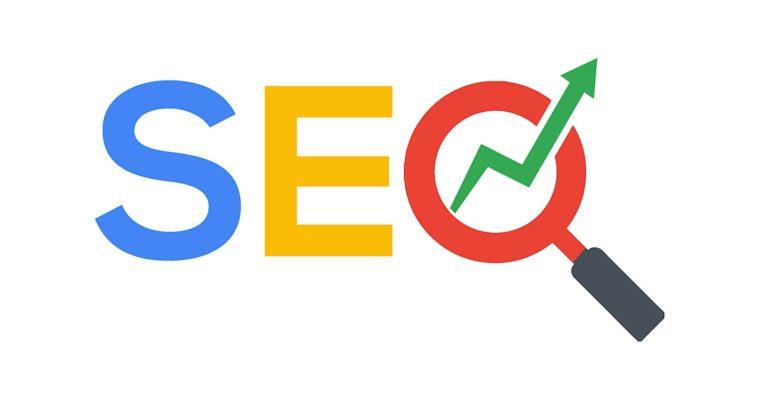Google'ın Dikkate Aldığı 209 Sıralama Faktörü