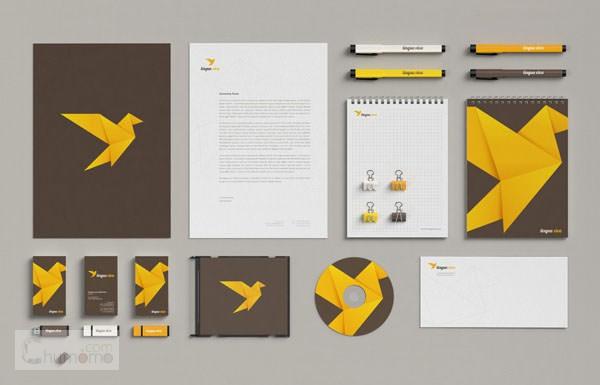 branding_22